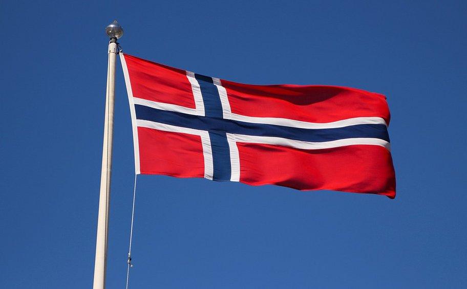 Νορβηγία-κορωνοϊός: Απαγόρευση ελλιμενισμού σε κρουαζιερόπλοια που μεταφέρουν πάνω από 100 άτομα