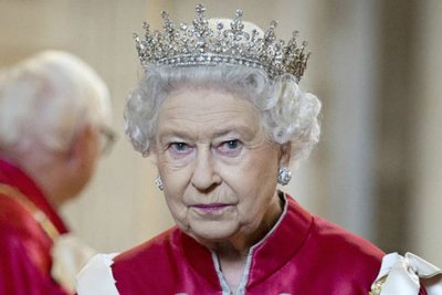 Σκάνδαλο στο Μπάκιγχαμ - Σοφέρ της βασίλισσας Ελισάβετ είχε κακοποιήσει παιδιά