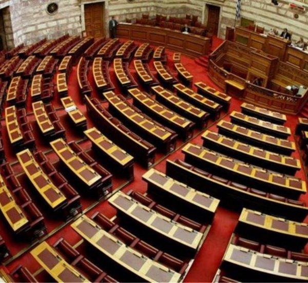 Βουλή: Ομόθυμο το αίτημα των εκπροσώπων της ομογένειας για άρση περιορισμών στο εκλογικό τους δικαίωμα