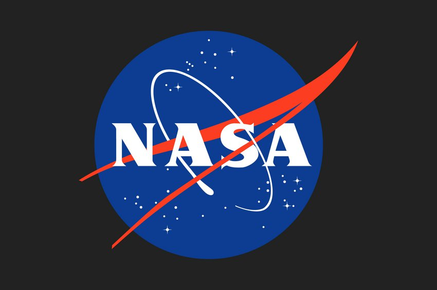 Η NASA ανέθεσε στη SpaceX την ανάπτυξη του συστήματος προσσελήνωσης για την επόμενη επανδρωμένη αποστολή στη Σελήνη