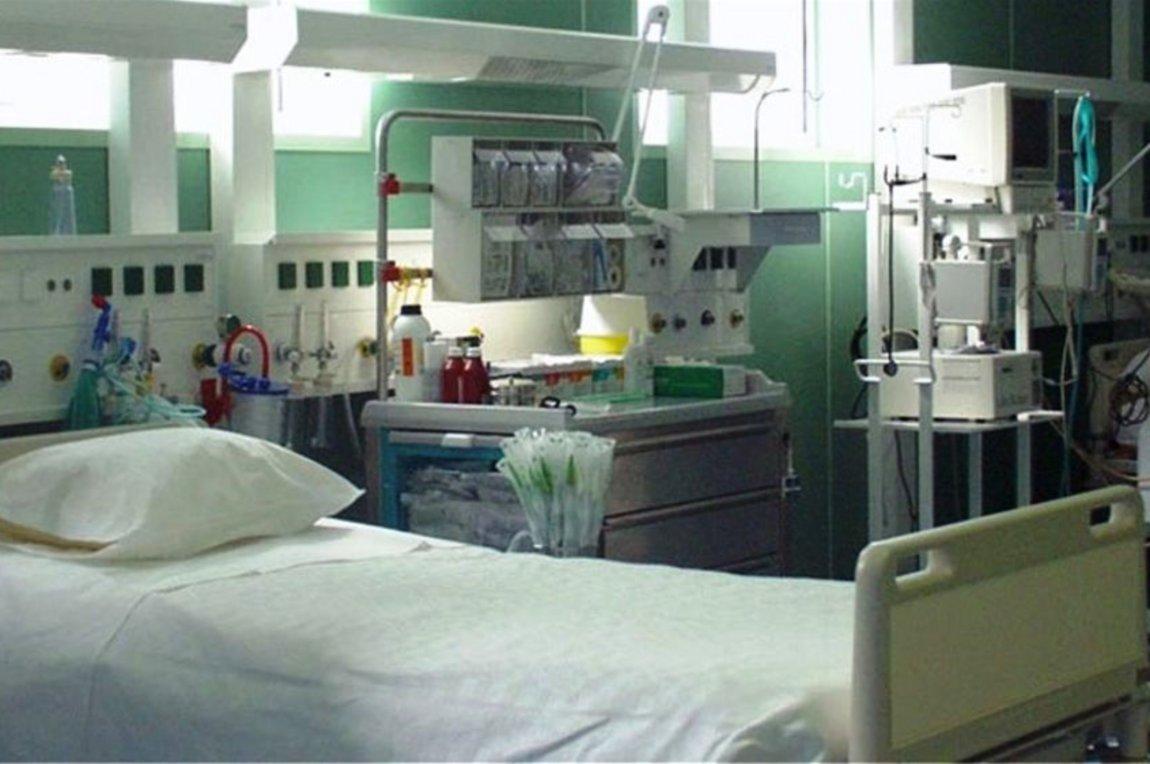 Δικαστήριο διέταξε νοσοκομείο να κάνει ανάνηψη σε μια ασθενή-σύμβολο της αντιπαράθεσης για το δικαίωμα στην ευθανασία
