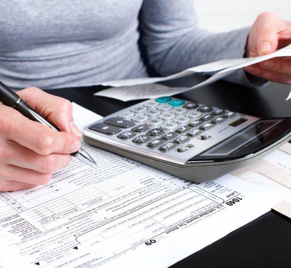Όλες οι αλλαγές στις φετινές φορολογικές δηλώσεις - Τι να προσέξετε