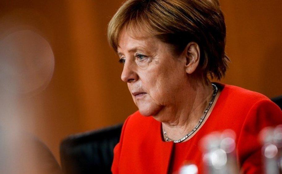 Γερμανία: Οι κυβερνητικοί εταίροι συζητoύν για το μέλλον του μεγάλου συνασπισμού