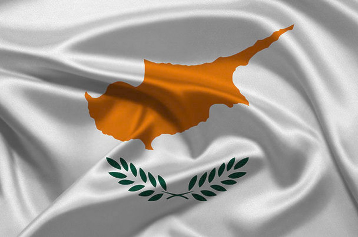 Κύπρος: Xαιρέτισαν την απελευθέρωση Mητρετώδη - Κούκλατζη, κυβέρνηση και ΔΗΣΥ