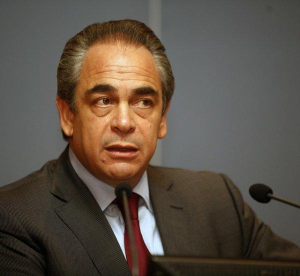 Πρόεδρος ΕΒΕΑ για προγραμματικές δηλώσεις κυβέρνησης: Θετικά δείγματα γραφής, οι προφορικές δεσμεύσεις να γίνουν πράξεις