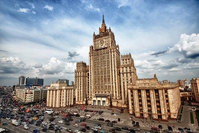 Η Μόσχα καταδικάζει την δημιουργία στρατού στο Κόσοβο και ζητά από τον ΟΗΕ να τον διαλύσει