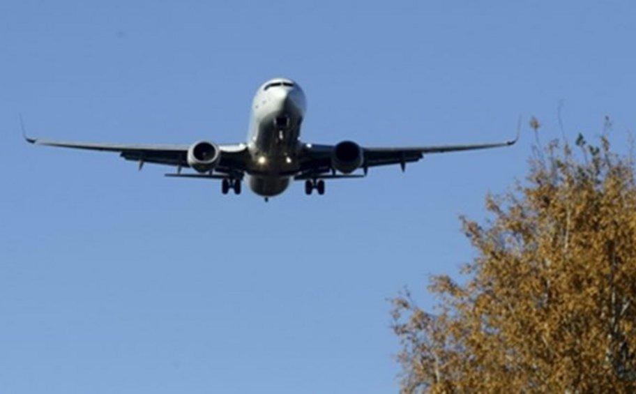 Κατεπείγουσες προσγειώσεις 9 αεροσκαφών σε Χιλή, Αργεντινή, Περού λόγω απειλών για βόμβες