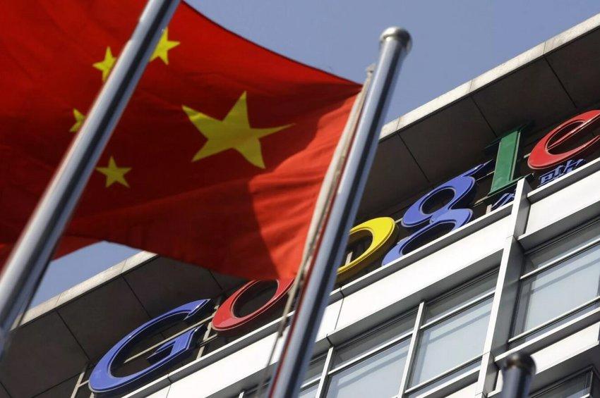 Η Google μπλοκάρει τις μελλοντικές αναβαθμίσεις του Android στις συσκευές της κινεζικής Huawei