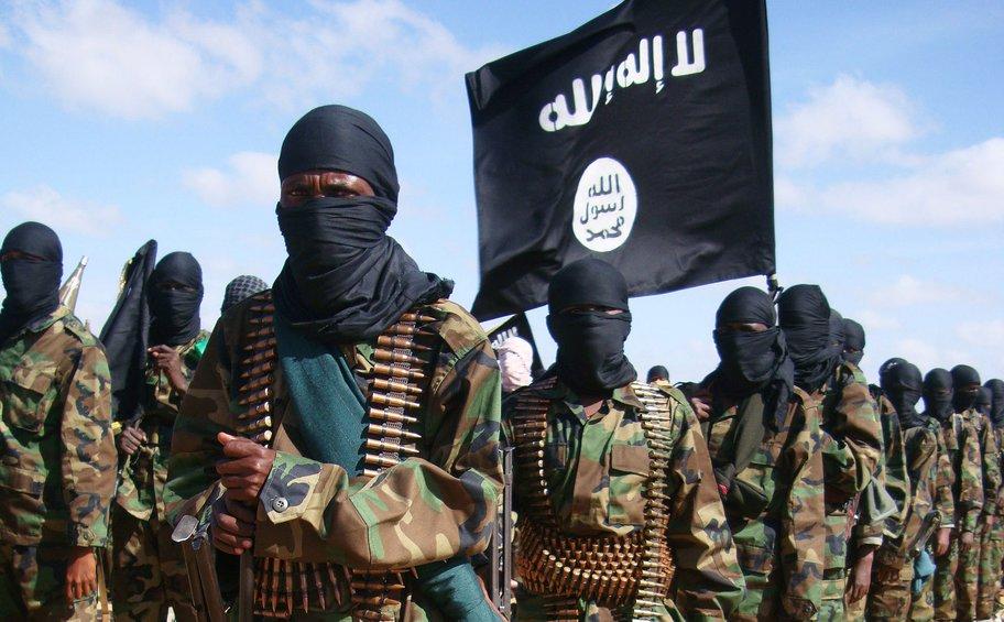 Το Ισλαμικό Κράτος καλεί τους τζιχαντιστές να εκδικηθούν για τις επιθέσεις στη Νέα Ζηλανδία