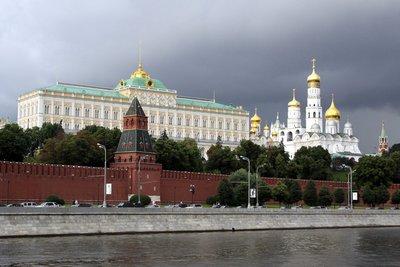 Δεν μπορούν να υπάρξουν τεκμηριωμένες κατηγορίες περί συμμετοχής του Πούτιν σε «δηλητηριάσεις», απαντά το Κρεμλίνο στον Τραμπ