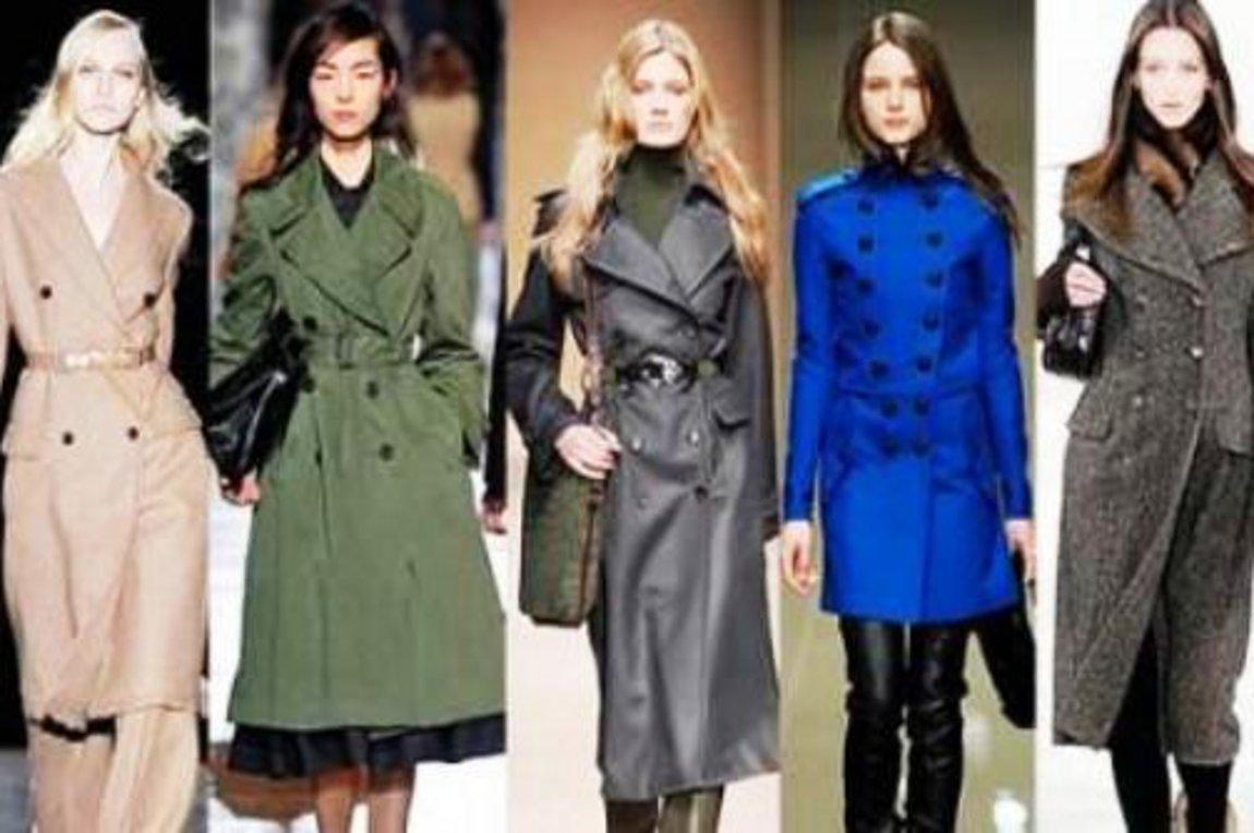 11b645a4a65b Έχεις δημιουργήσει το τέλειο βραδινό outfit και το παλτό σου χαλάει τη  συνολική σου εμφάνιση