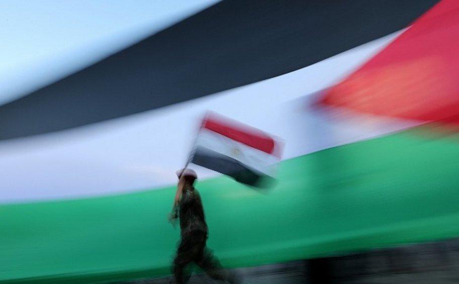 Τριήμερο δημοψήφισμα για συνταγματικές αλλαγές στην Αίγυπτο