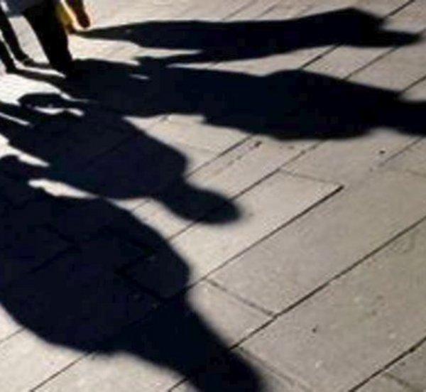 ΟΑΕΔ: Αυξήθηκαν κατά 36.000 οι εγγεγραμμένοι άνεργοι τον Ιούλιο