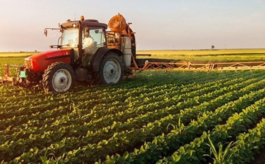 «Τελική Ευθεία» για την προκήρυξη του προγράμματος των Νέων Αγροτών