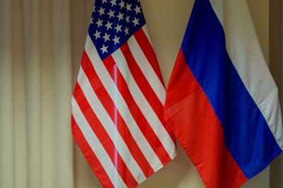 Οι ΗΠΑ δέσμευσαν περιουσιακά στοιχεία της Ρωσίας αξίας εκατοντάδων εκατομμυρίων δολαρίων