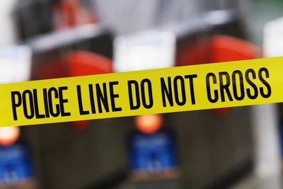 ΗΠΑ: Ισόβια σε πρώην στρατιώτη που σκότωσε 5 ανθρώπους σε αεροδρόμιο
