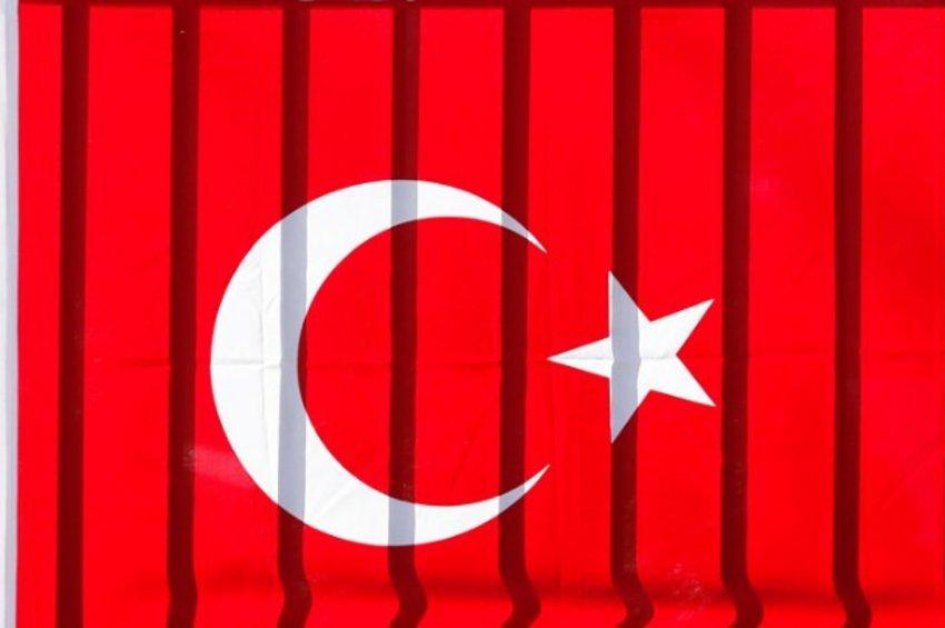Η Τουρκία εκλιπαρεί τον Τραμπ: Γύρνα στο τραπέζι των διαπραγματεύσεων!