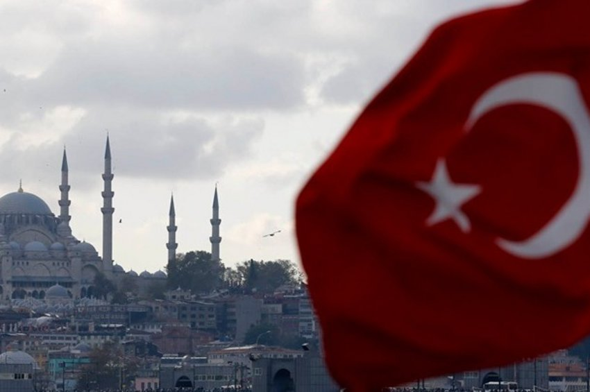 ΥΠΟΙΚ Τουρκίας: Η χώρα θα υιοθετήσει μια νέα, στρατηγική προσέγγιση στην οικονομία