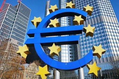 ΕΚΤ: Μεγάλη η επίπτωση των μέτρων στήριξης του χρηματοπιστωτικού τομέα στο δημόσιο χρέος των χωρών της Ευρωζώνης