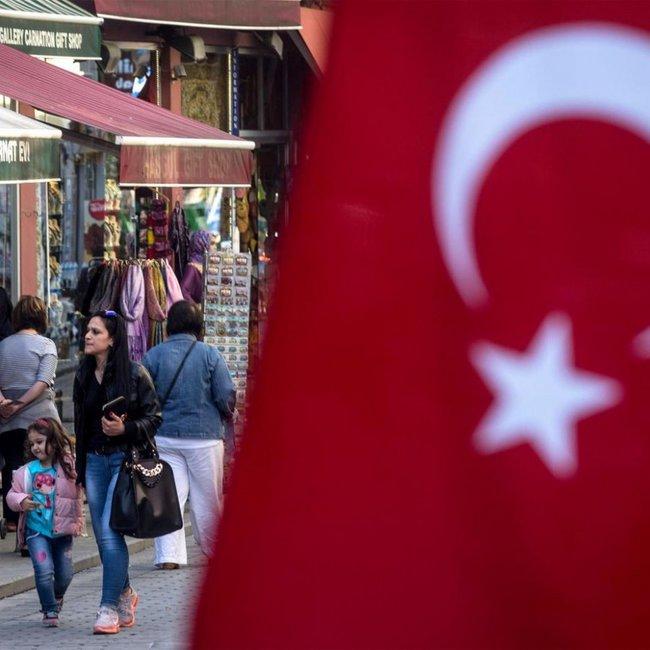 Ραγδαίες εξελίξεις στην Τουρκία: Οδηγείται σε capital control λένε οικονομολόγοι στην DW