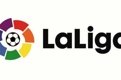 Ανησυχία στη La Liga για την φορολογική μεταρρύθμιση