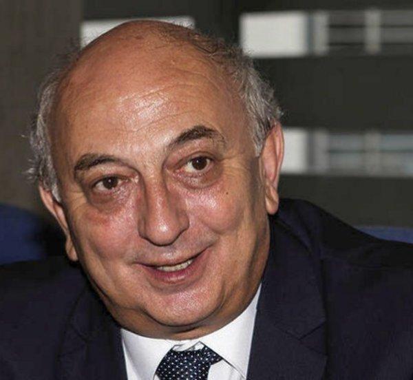 Αμανατίδης: Θετικό βήμα για την ελληνοτουρκική φιλία η απελευθέρωση των στρατιωτικών
