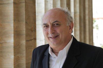 Αμανατίδης: Αναμένουμε θετικές εξελίξεις στο σημερινό ΕWG