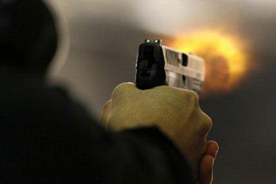 Δύο δολοφονίες τα ξημερώματα: Εκτέλεση με σφαίρα στο κεφάλι και ξεκαθάρισμα μεταξύ Ρομά