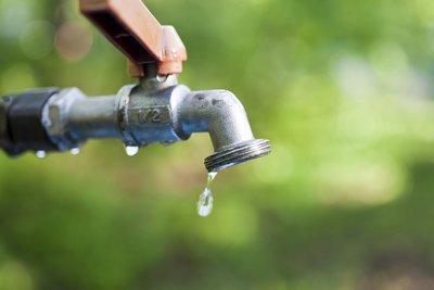 Έκτακτη διακοπή νερού στον δήμο Κορδελιού-Ευόσμου και στη Μενεμένη
