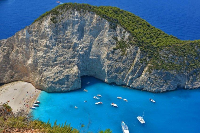 «Καμπανάκι» από επιστήμονες: Η Ελλάδα κινδυνεύει από καταστροφικές πλημμύρες