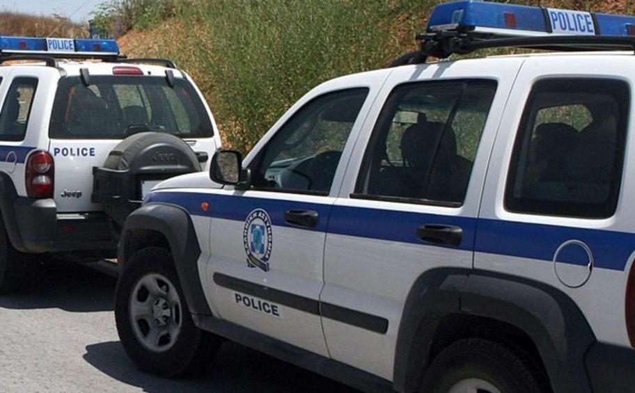 Συνελήφθη γυναίκα για το έγκλημα στην Κρήτη - Θύμα 53χρονος Γάλλος τουρίστας
