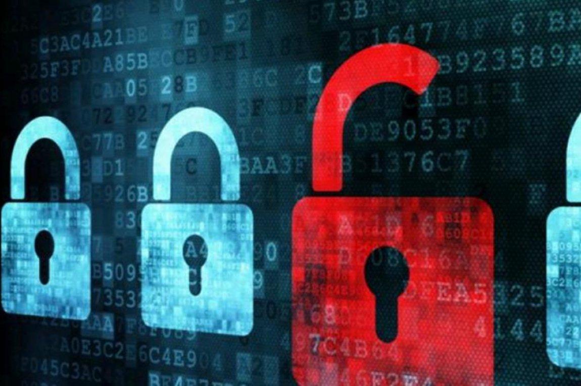 ΕΕ: Αυτό είναι το πλέγμα προστασίας των προσωπικών δεδομένων