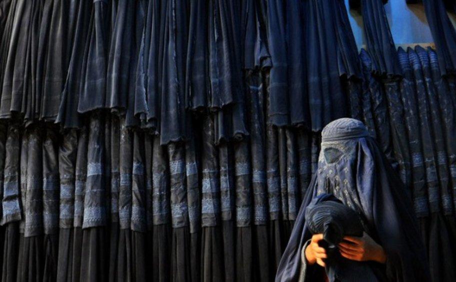 Ελβετία: Άρνηση χορήγησης υπηκοότητας σε ζευγάρι μουσουλμάνων