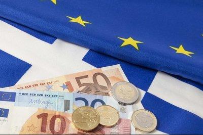 Ο διεθνής Τύπος για την έξοδο της Ελλάδας από τα προγράμματα στήριξης
