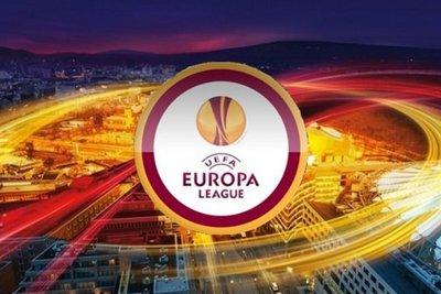 Europa League: Και οι τρεις κυπριακές ομάδες στα play off - Τα ζευγάρια