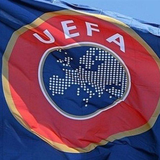 Βαθμολογία UEFA: Το «διπλό» του Ολυμπιακού αύξησε τη διαφορά από τους Κροάτες