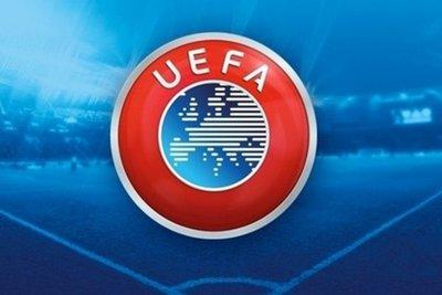 H Ελλάδα σταθερά στη 14η θέση της UEFA