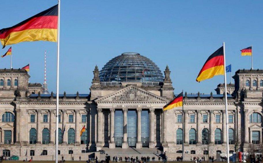 Μήνυμα του Βερολίνου σε Αθήνα και Σκόπια: Μην ανακινήσετε τη Συμφωνία των Πρεσπών