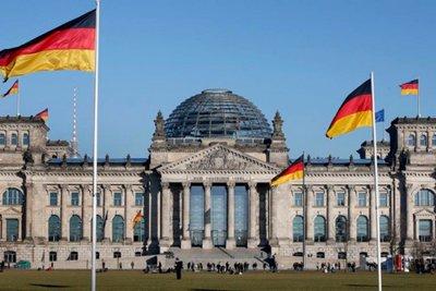 Βερολίνο: Εχουμε συμφωνήσει με την Ελλάδα για το μεταναστευτικό - Bίτσας: Τι προβλέπει η συμφωνία