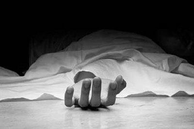 Θρίλερ με νεκρή αεροσυνοδό σε μπανιέρα ξενοδοχείου