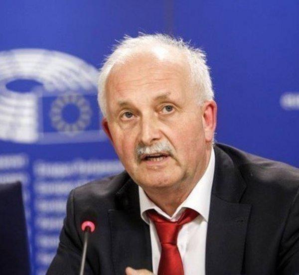Ικανοποίηση των Ευρωσοσιαλιστών για την έξοδο της Ελλάδας από το μνημόνιο