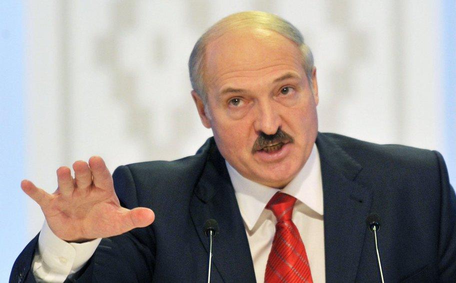 Λευκορωσία: Δεκάδες ακτιβιστές της αντιπολίτευσης συνελήφθησαν, μεταξύ αυτών και ένα ηγετικό στέλεχος