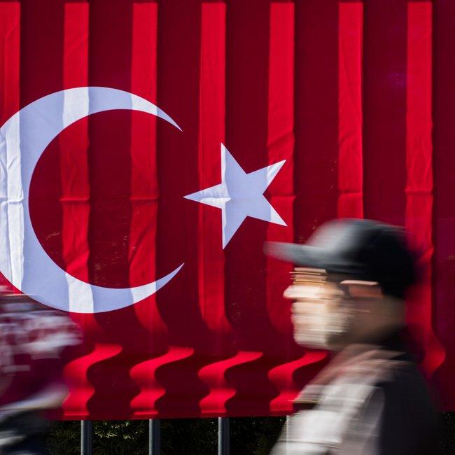 «Χαστούκι» στην Τουρκία από τους διεθνείς οίκους αξιολόγησης - Την υποβάθμισαν Moody's και S&P