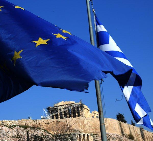 Wall Street Journal: Η Ελλάδα διπλασίασε το ρυθμό ανάπτυξης