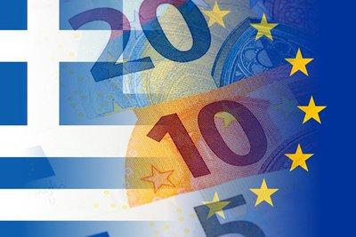 Οι 26 ημερομηνίες- σταθμοί της ελληνικής κρίσης: Από την είσοδο στα μνημόνια έως την έξοδο