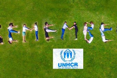 «Remember» για την Παγκόσμια Ημέρα Ανθρωπιστικής Δράσης
