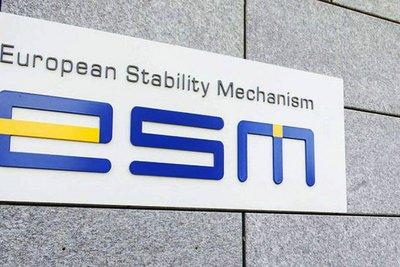 ESM: Η Ελλάδα ολοκλήρωσε και επίσημα το 3ο πρόγραμμα διάσωσης
