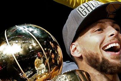 Οι ...μίδες του ΝΒΑ: Ο Στεφ Κάρι στην κορυφή των συμβολαίων της σεζόν 2018-19
