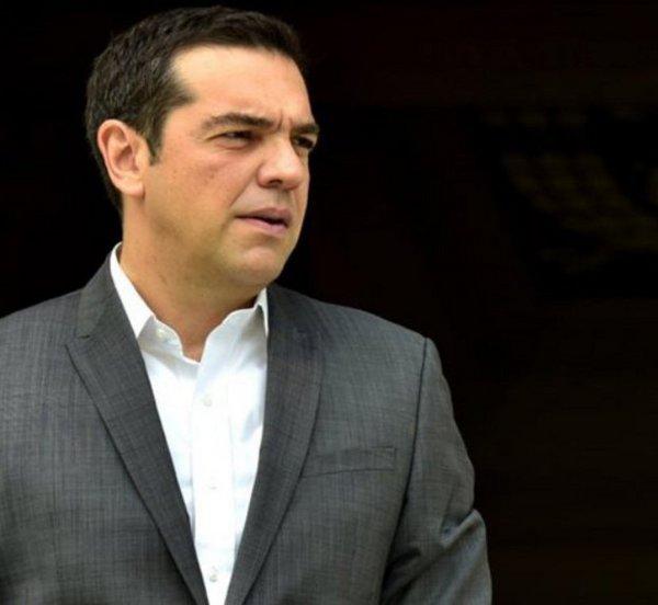 Τα μέτρα που θα ανακοινώσει στη ΔΕΘ σχεδιάζει ο Τσίπρας με το οικονομικό επιτελείο