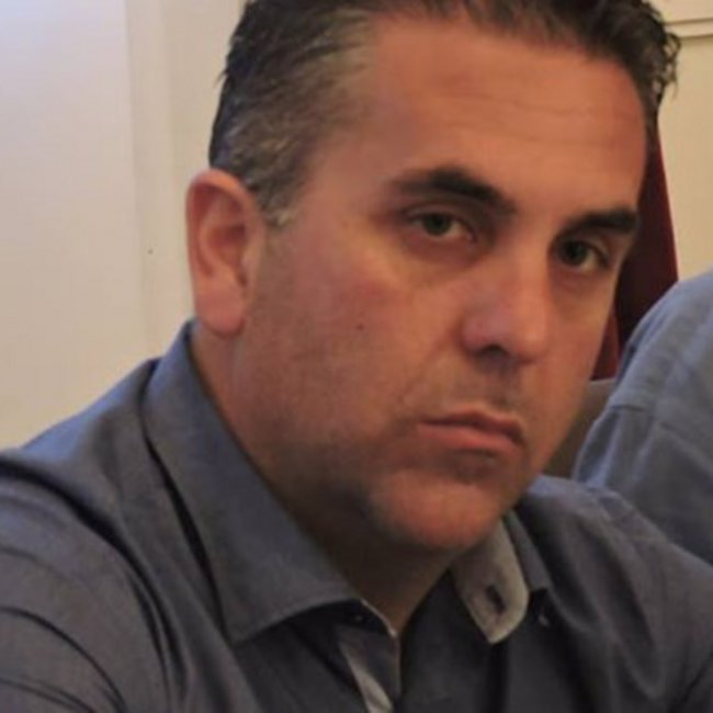 Ο δήμαρχος Ιθάκης στον realfm: Σήμερα ενημερώθηκα ότι ο πρωθυπουργός θα κάνει το διάγγελμα στο νησί